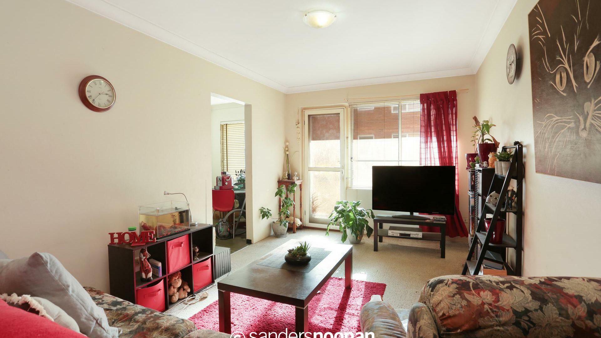 3/12 Austral Street, Penshurst NSW 2222, Image 2