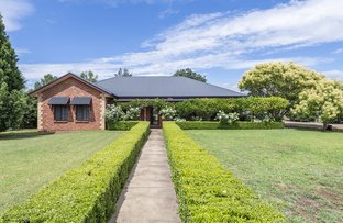 Picture of 10 Derby Close, Scone NSW 2337