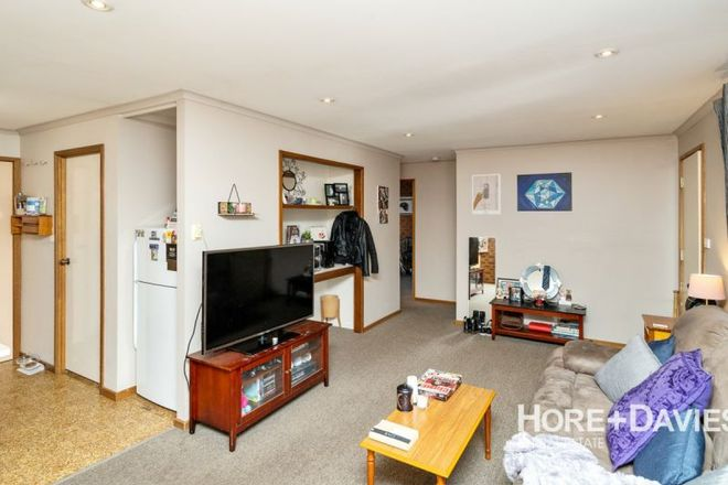 Picture of Unit 3/16 Bulolo Street, ASHMONT NSW 2650
