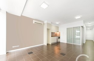 Picture of 485/501 Adelaide Street, Brisbane City QLD 4000