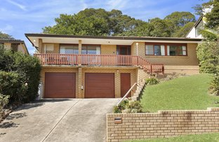 Picture of 19 Springfield Avenue, Figtree NSW 2525