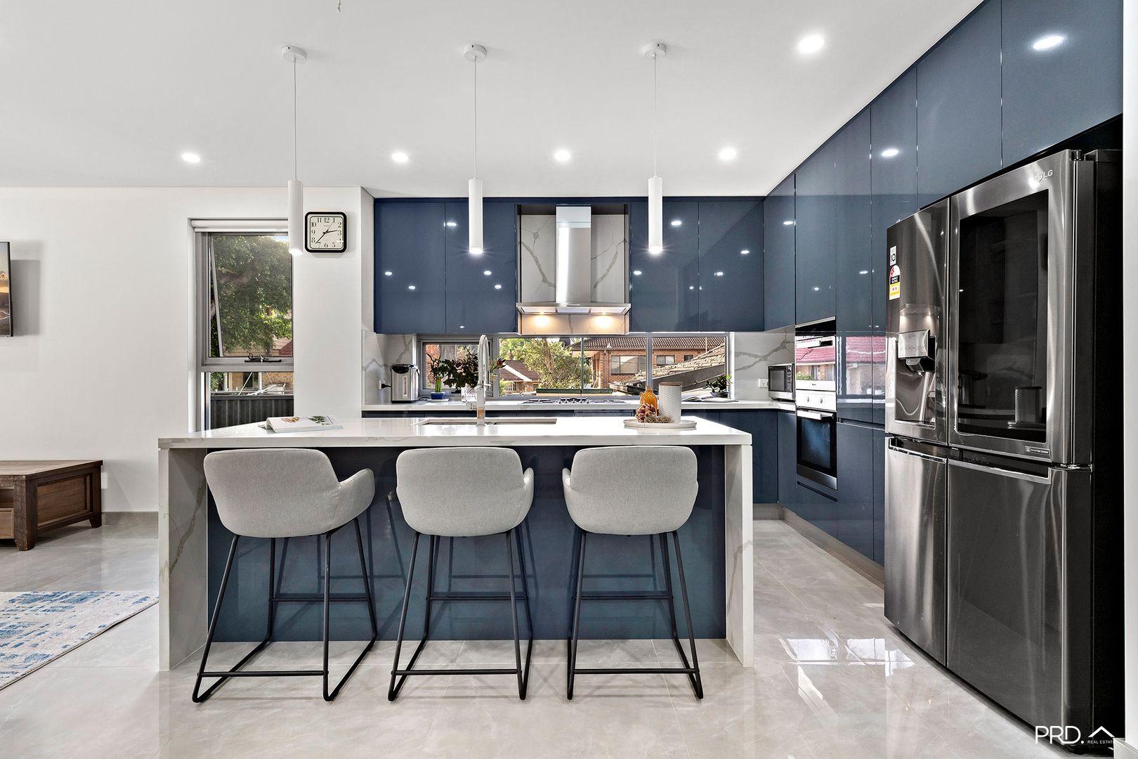 81B Inverness Avenue, Penshurst NSW 2222, Image 2