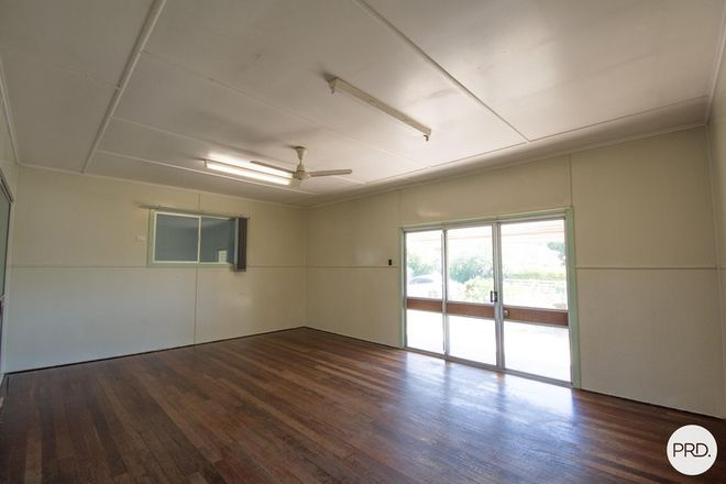 Picture of 32 Faldt Street, NORVILLE QLD 4670