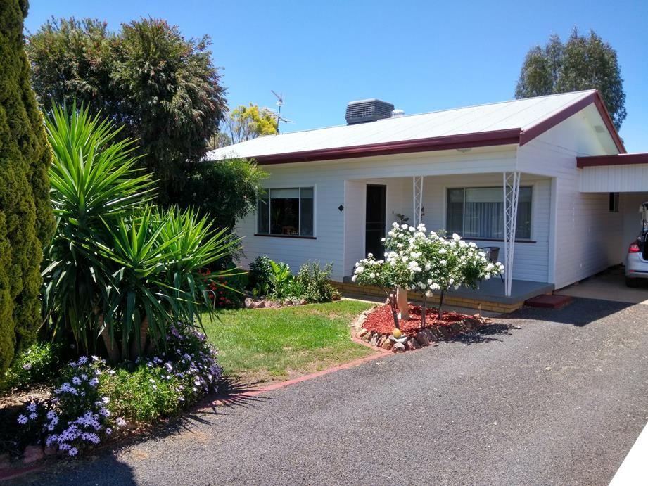 27 West Street, Bingara NSW 2404, Image 1