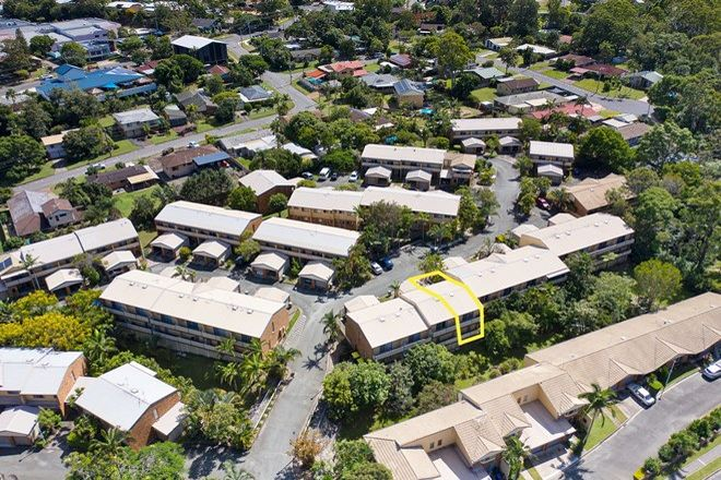 Picture of 30/8-16 Briggs Road, SPRINGWOOD QLD 4127