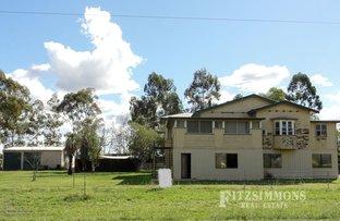 Picture of 40 Watt Street, Dalby QLD 4405