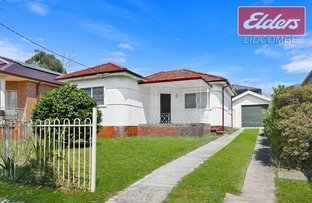Picture of 92 SIXTH AVENUE, Berala NSW 2141