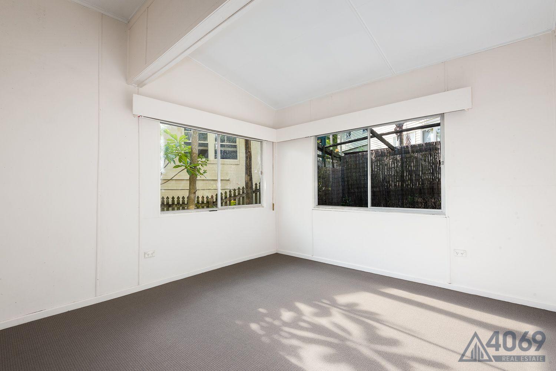 1/10 Horrocks Street, Toowong QLD 4066, Image 2