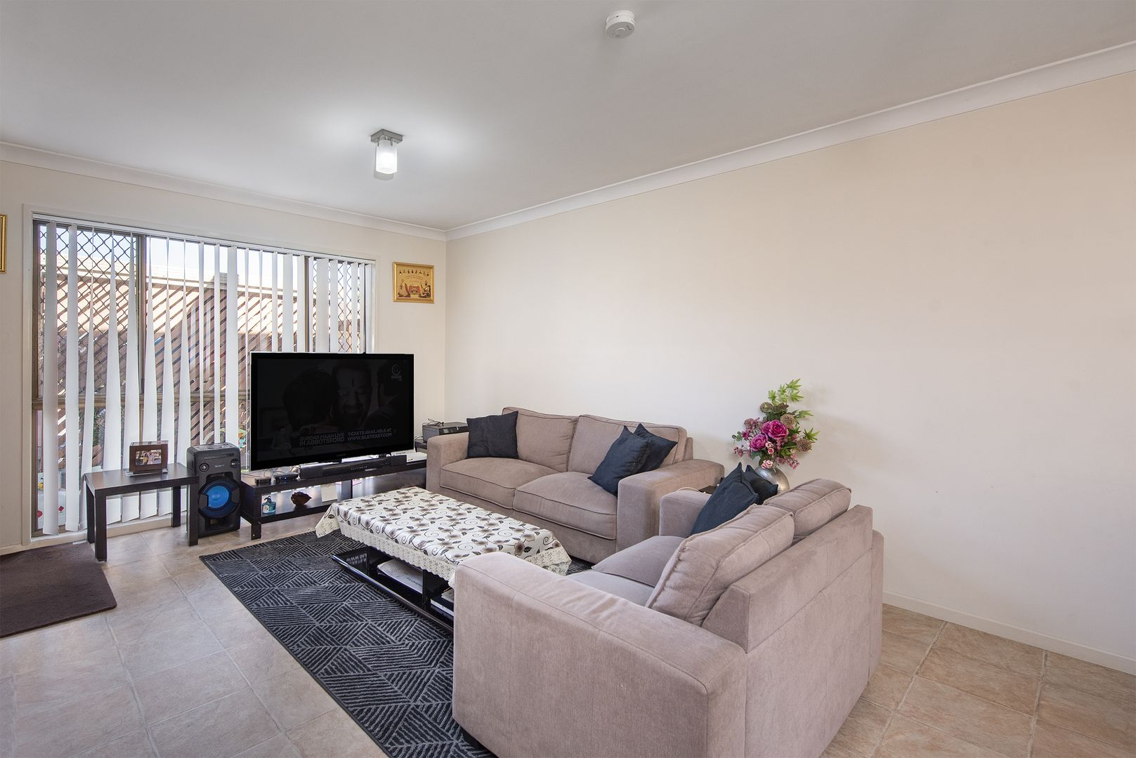 33/7-15 Chamberlain Avenue, Rochedale South QLD 4123, Image 0
