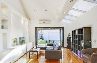 Picture of 42 Marsden Street, Parramatta NSW 2150