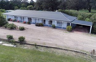 Picture of Lot 6/58 Greasons Road, Bundanoon NSW 2578