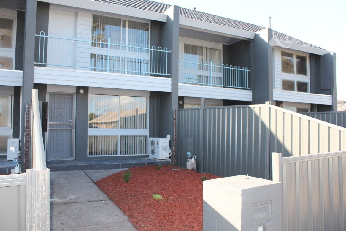 7/24B The Avenue, Morwell VIC 3840, Image 0