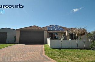 Picture of 107 Barton Drive, Australind WA 6233