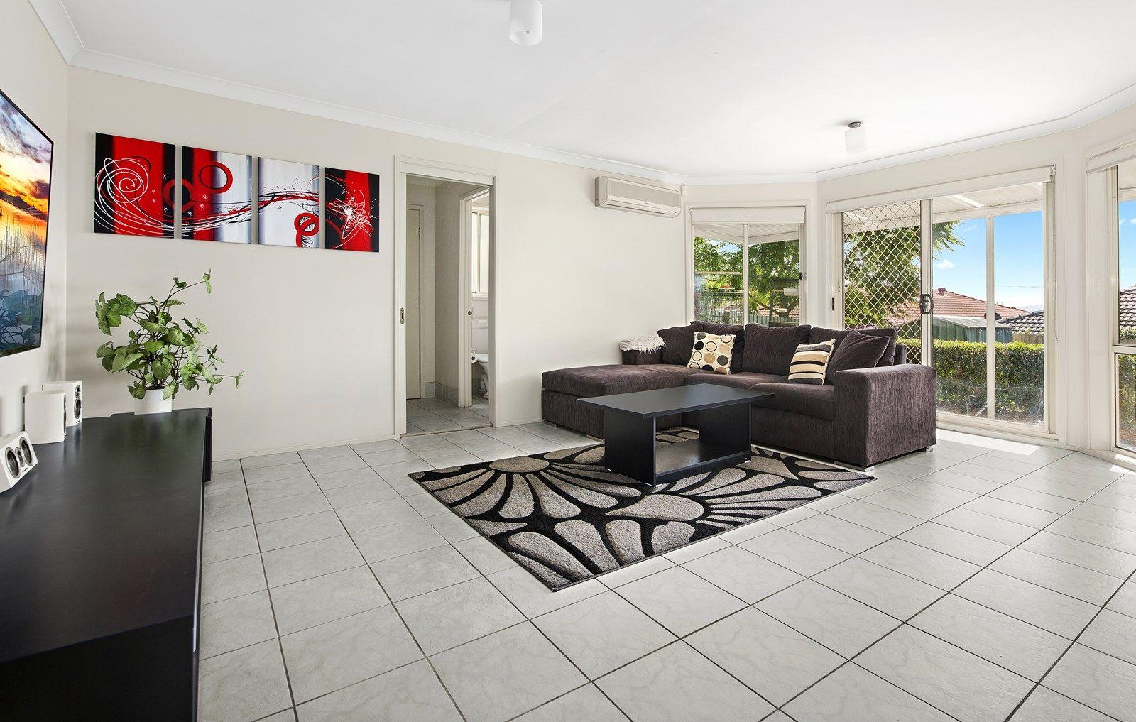 24 Greenwell Road, Prestons NSW 2170, Image 1