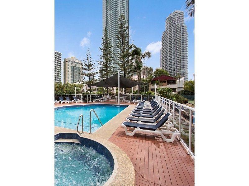 305/5-25 Enderley Ave, Surfers Paradise QLD 4217, Image 0