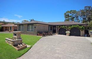 3 Biara Street, Bateau Bay NSW 2261
