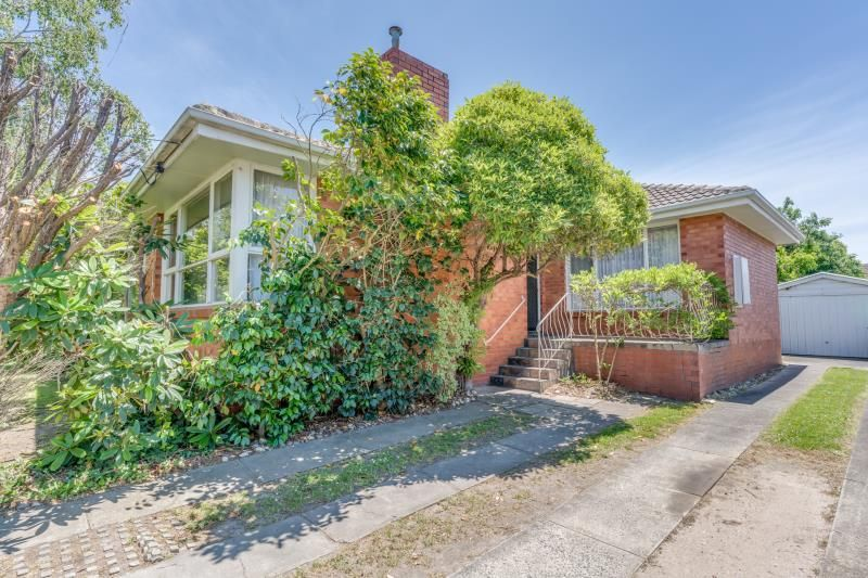 23 Ireland Avenue, Doncaster East VIC 3109, Image 0