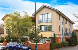 Picture of 1/8 Pilley Street, St Kilda East VIC 3183