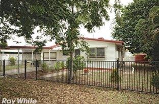 15 Gerard Street, Biloela QLD 4715