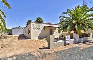 60 Clara Street, Wallaroo SA 5556