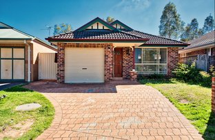 Picture of 28 Springfield Court, Wattle Grove NSW 2173