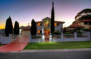 31 Conda Place, Carindale QLD 4152