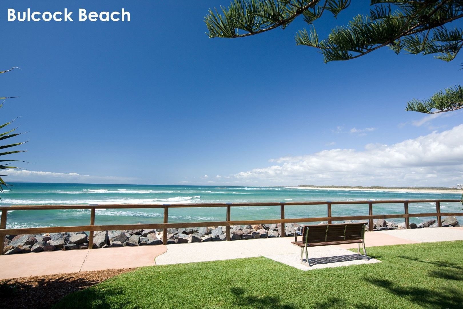 1/64 Lower Gay Terrace, Caloundra QLD 4551, Image 1