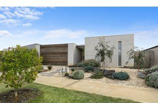 Picture of 57 Rippleside Drive, Torquay VIC 3228