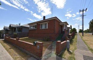 Picture of 70 Coromandel Street, Goulburn NSW 2580