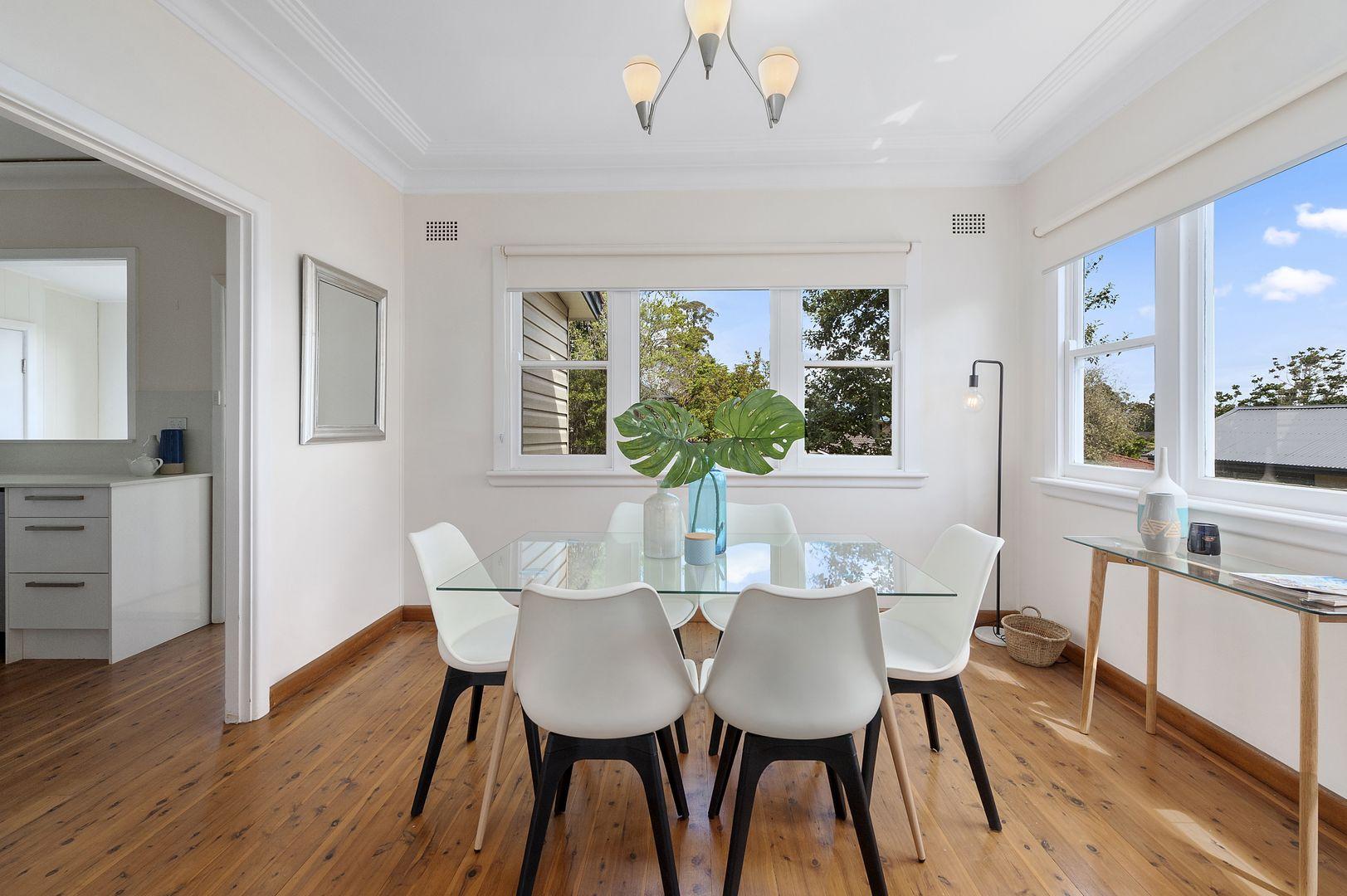 15 Clarinda Street, Hornsby NSW 2077, Image 2