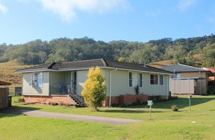 Picture of 42 Colin Street, Kyogle NSW 2474