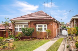 Picture of 21 Pangee Street, Kingsgrove NSW 2208