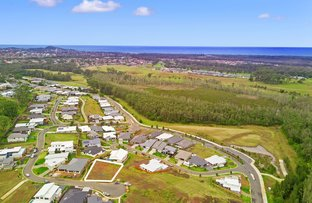Picture of 23 Richwood Ridge, Port Macquarie NSW 2444