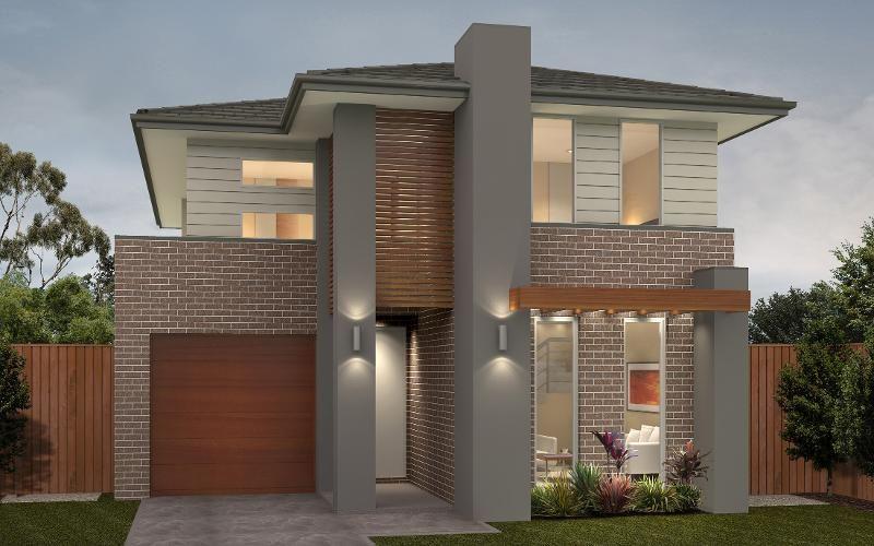 102 Alex Avenue, Schofields NSW 2762, Image 0