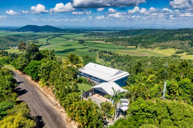 Picture of 127 Staniland Drive, STRATHDICKIE QLD 4800
