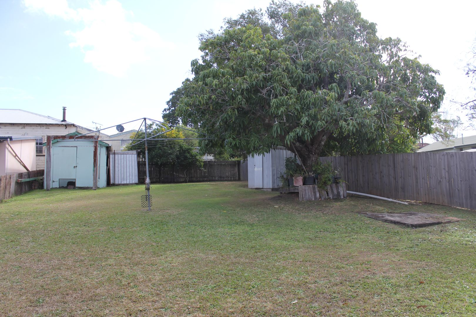 16 Dangar street, Kempsey NSW 2440, Image 1