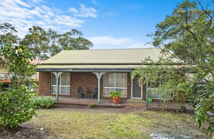 Picture of 486 Beach Road, Sunshine Bay NSW 2536