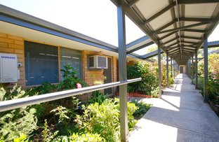 Picture of 5/201 Scarborough Beach Road, Mount Hawthorn WA 6016