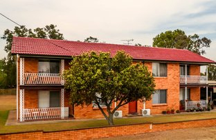 Picture of 20 George Street, East Branxton NSW 2335