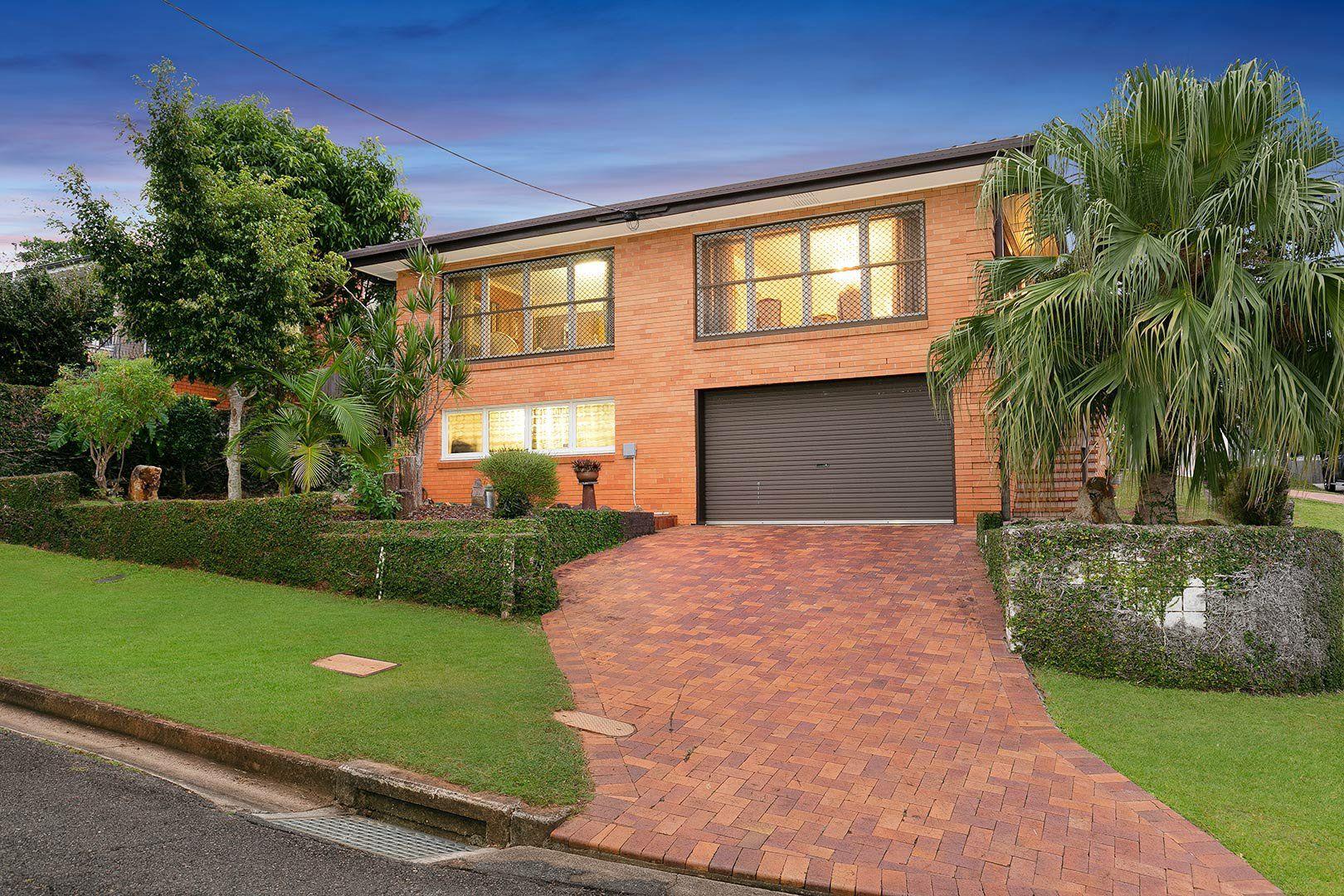 2 Bundella Street, Aspley QLD 4034, Image 1