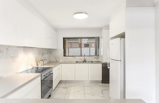 2/209-211 Hume Highway, Greenacre NSW 2190