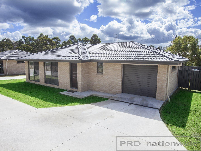 50A Ninth Street, Weston NSW 2326, Image 0