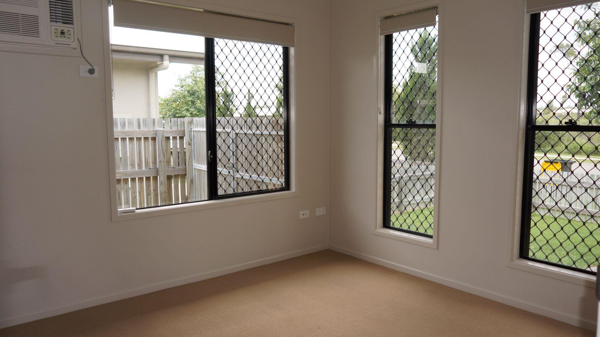 17 Somerton Street, Deeragun QLD 4818, Image 1