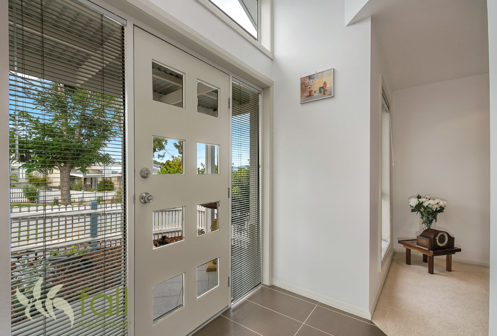 14 Alfreds Garden, Kingston TAS 7050, Image 2