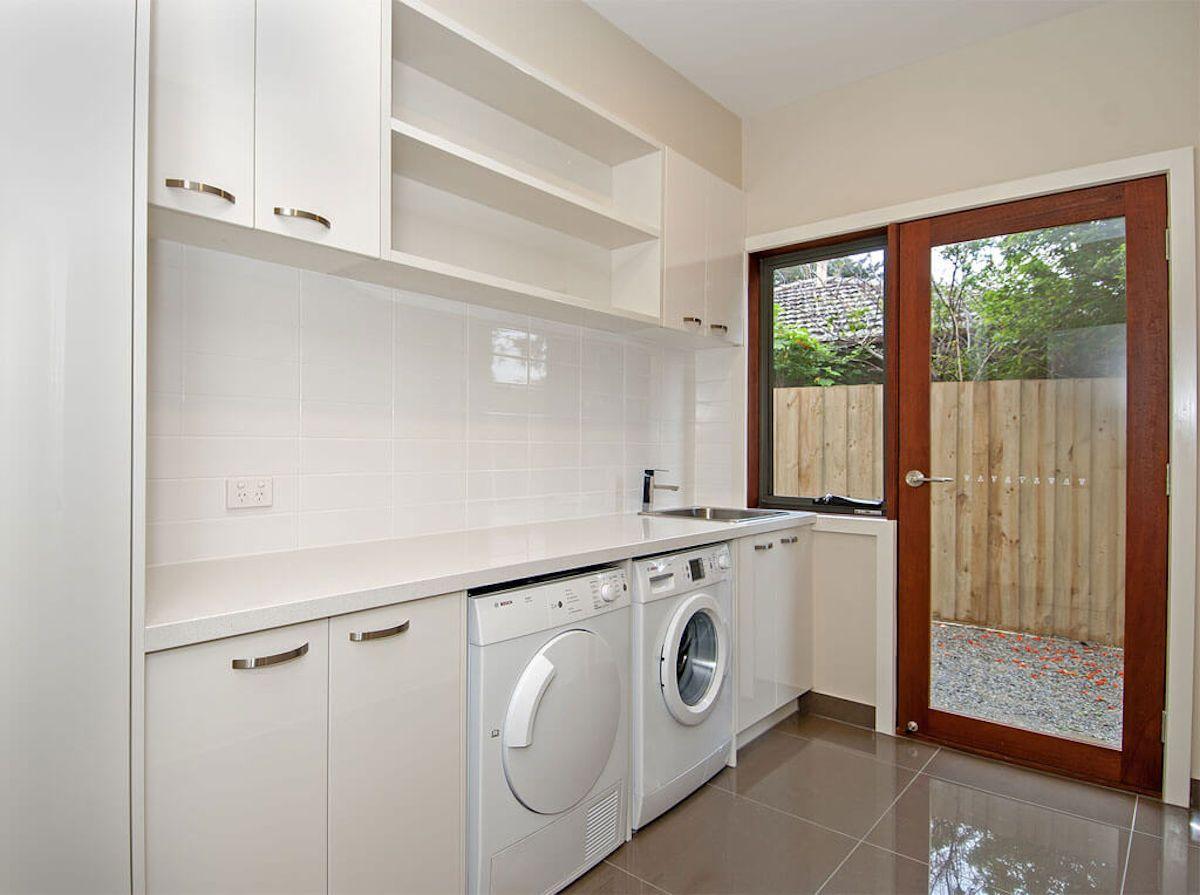 Gardenia Estate, Beaconsfield VIC 3807, Image 0