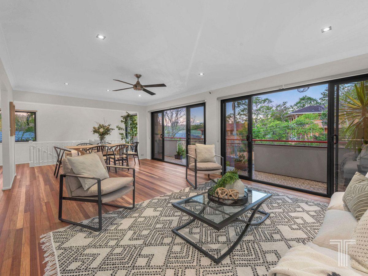 16 Ferol Street, Coorparoo QLD 4151, Image 2