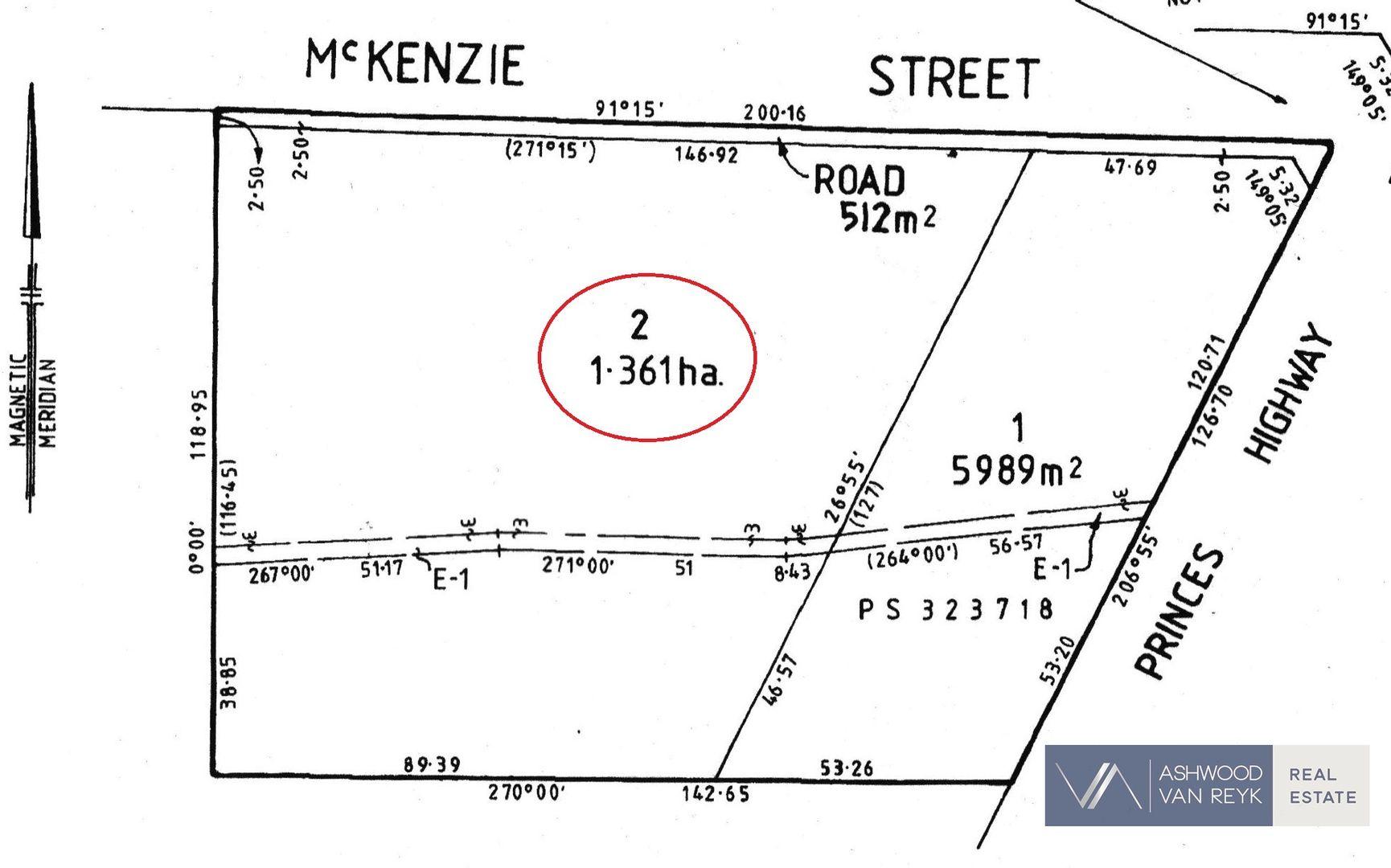 7 McKenzie Street, Bairnsdale VIC 3875, Image 1