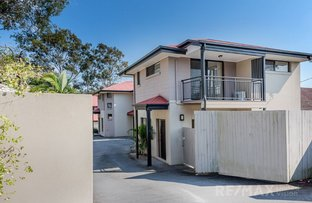 Picture of 2/127 Jones Road, Carina Heights QLD 4152