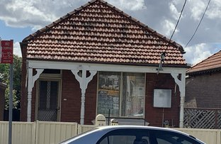 Picture of 80 Regent St, Kogarah NSW 2217