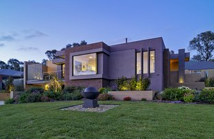 Picture of 26 Ritchie Drive, Kangaroo Flat VIC 3555